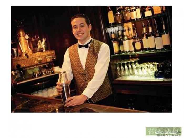How to get bartender license louisiana